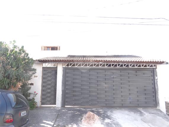 Aluguel Casa Indaiatuba Jardim Esplanada Ii REO 10