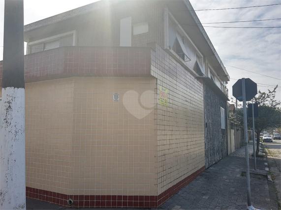 Aluguel Casa São Vicente Vila Valença REO 17