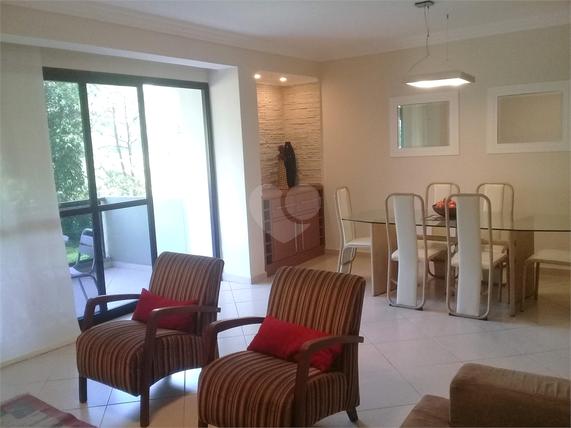 Venda Apartamento Guarujá Enseada REO 5