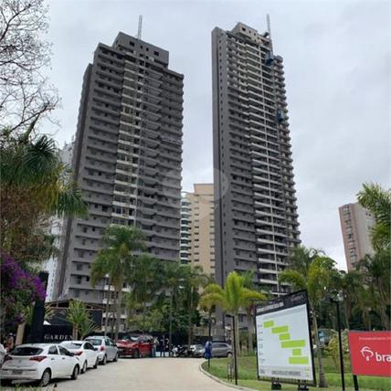 Venda Apartamento Osasco Vila Yara REO 6