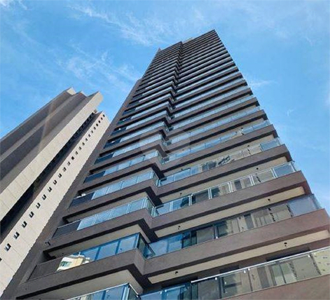 Venda Apartamento Osasco Vila Yara REO 4