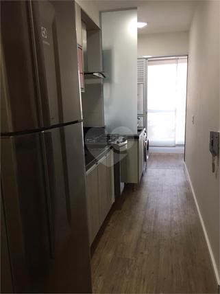 Venda Apartamento Osasco Pestana REO 5