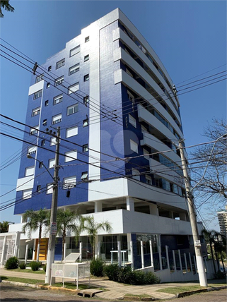 Venda Apartamento Gravataí Dom Feliciano REO 1