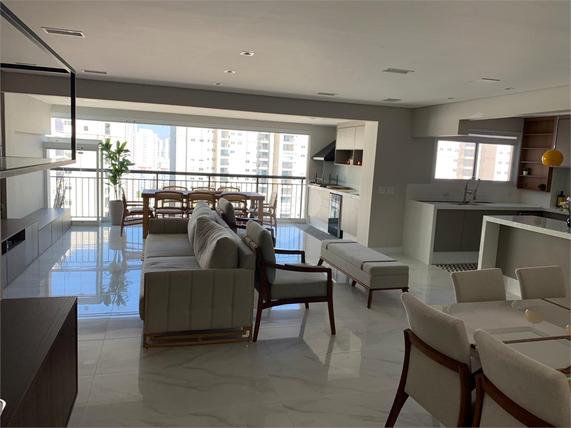Venda Apartamento Guarulhos Jardim Flor Da Montanha REO 2