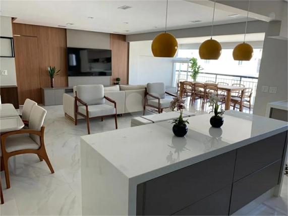 Venda Apartamento Guarulhos Jardim Flor Da Montanha REO 12