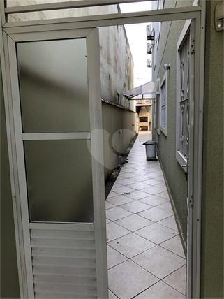 Aluguel Casa Santos Estuário REO 20