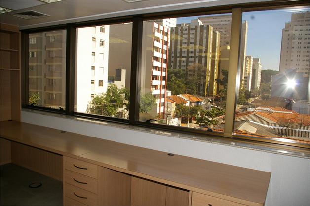 Venda Salas São Paulo Perdizes REO 5