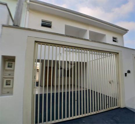 Aluguel Casa Vinhedo João Xxiii REO 13