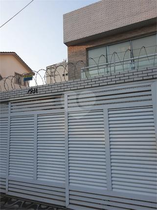 Aluguel Casa Santos Embaré REO 1