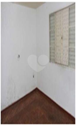Aluguel Casa Osasco Vila Osasco REO 10