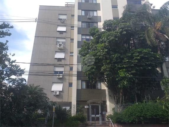 Venda Apartamento Porto Alegre Santa Cecília REO 8
