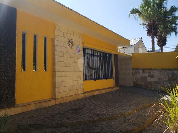 Aluguel Casa térrea São Paulo Parque Palmas Do Tremembé REO 6