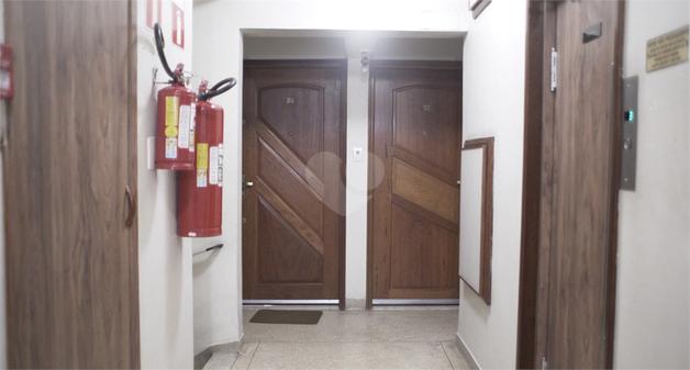 Venda Apartamento Santos Gonzaga REO 3