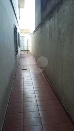 Venda Casa São Paulo Vila Fachini REO 16