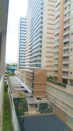 Venda Apartamento São Bernardo Do Campo Centro REO 14
