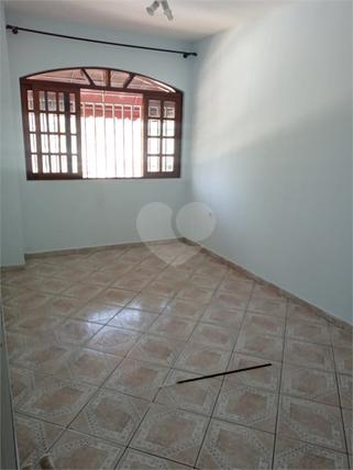 Aluguel Casa São Bernardo Do Campo Independência REO 5
