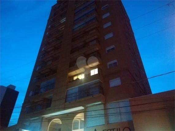 Venda Apartamento Sorocaba Jardim Vergueiro REO 4