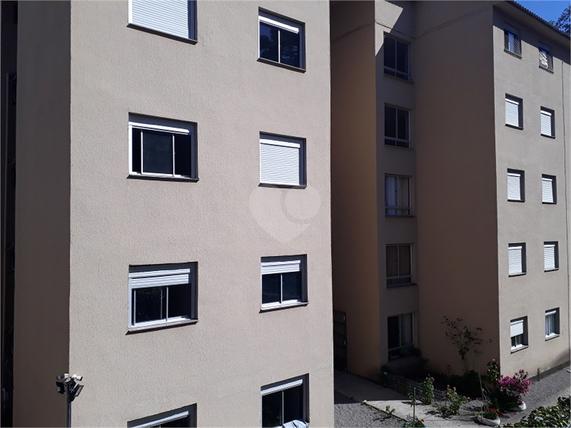 Venda Apartamento Caxias Do Sul Desvio Rizzo null 1