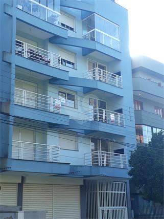 Venda Apartamento Caxias Do Sul Medianeira REO 17