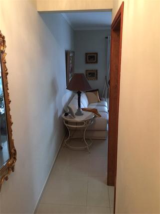 Aluguel Apartamento Sorocaba Vila Independência REO 24