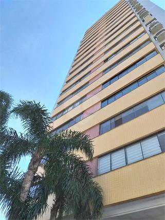 Venda Apartamento Porto Alegre Menino Deus REO 14