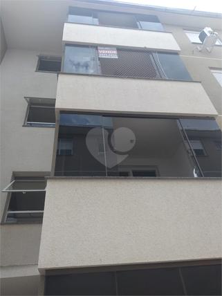 Venda Apartamento Gravataí São Vicente REO 15