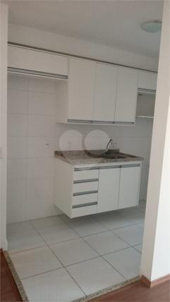 Aluguel Apartamento São Paulo Parque Da Vila Prudente REO 7