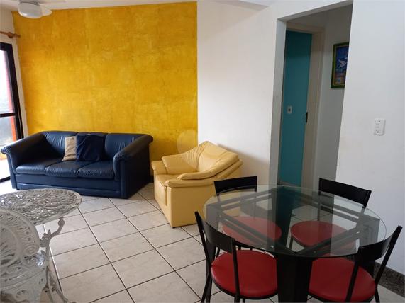 Venda Apartamento Guarujá Loteamento João Batista Julião REO 13
