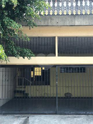 Aluguel Casa São Bernardo Do Campo Taboão REO 4