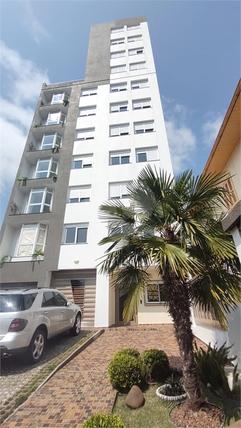 Venda Apartamento Caxias Do Sul Rio Branco REO 11