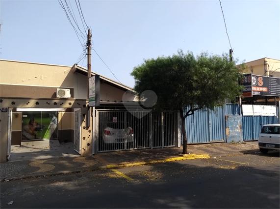 Venda Casa Santa Bárbara D'oeste Jardim Pérola REO 20