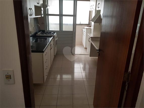 Venda Apartamento São Bernardo Do Campo Nova Petrópolis REO 9