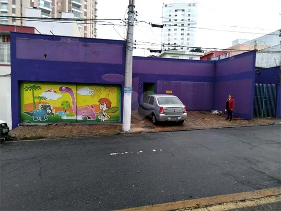 Aluguel Casa São Bernardo Do Campo Jardim Do Mar REO 4