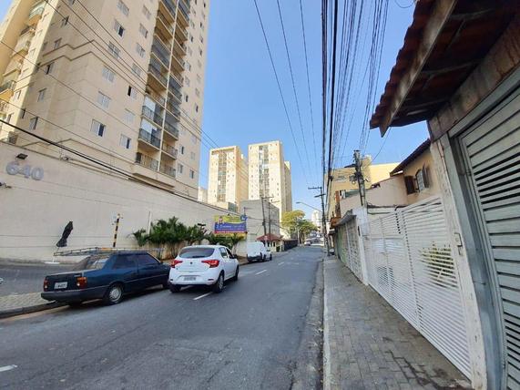 Venda Casa Guarulhos Macedo REO 3