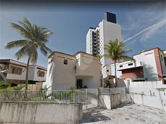 Venda Casa Salvador Pituba REO 9