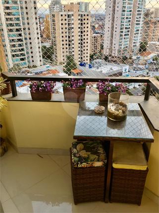 Aluguel Apartamento São Paulo Santa Teresinha REO 15