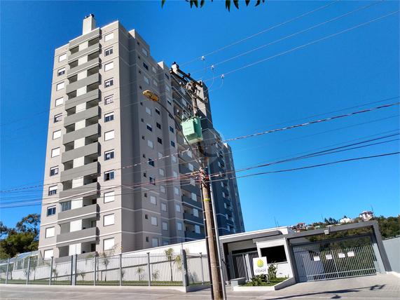 Venda Apartamento Caxias Do Sul Santa Catarina REO 10