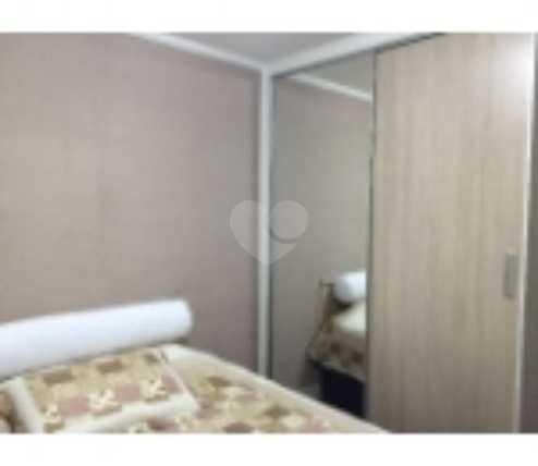 Aluguel Apartamento São Paulo Vila Bela REO 23