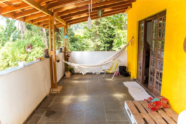 Venda Casa Mairiporã Parque Petrópolis null 1
