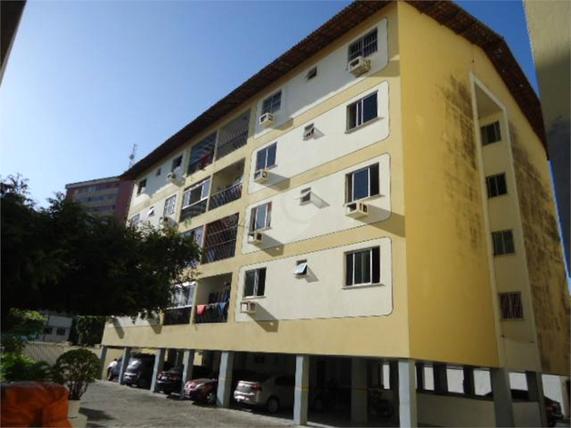 Venda Apartamento Fortaleza Benfica null 1