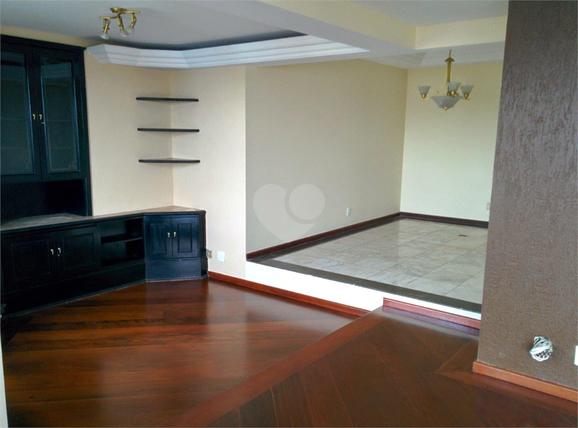Aluguel Apartamento São Paulo Santana null 1