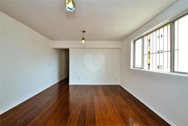 Venda Apartamento São Paulo Vila Pompéia null 1