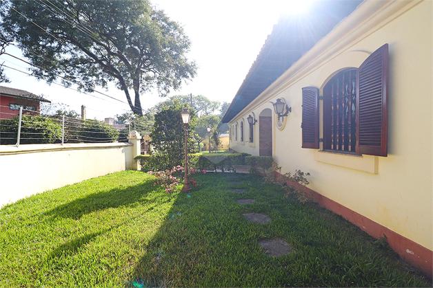 Venda Casa térrea São Paulo Boaçava null 1