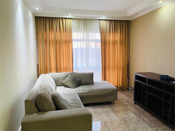 Aluguel Apartamento Santos Campo Grande null 1