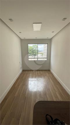 Aluguel Apartamento Diadema Canhema null 1