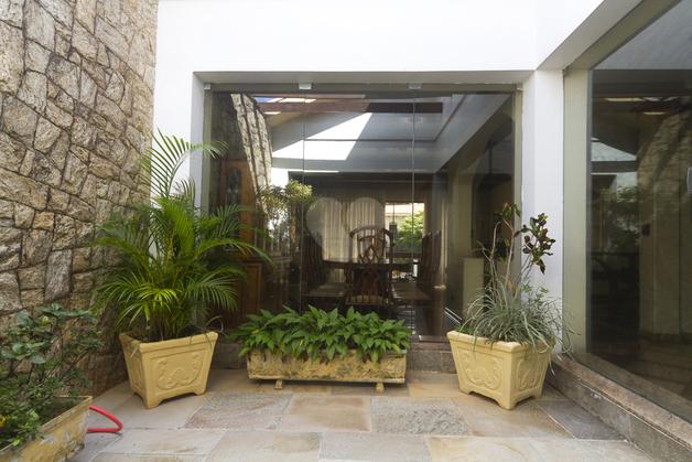 Aluguel Casa São Paulo Jardim Franca null 1
