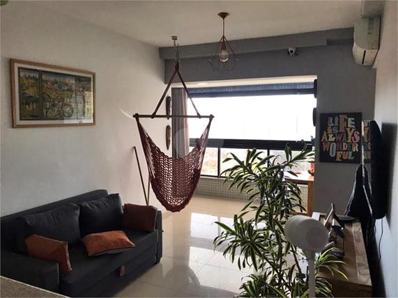 Venda Apartamento Salvador Rio Vermelho null 1