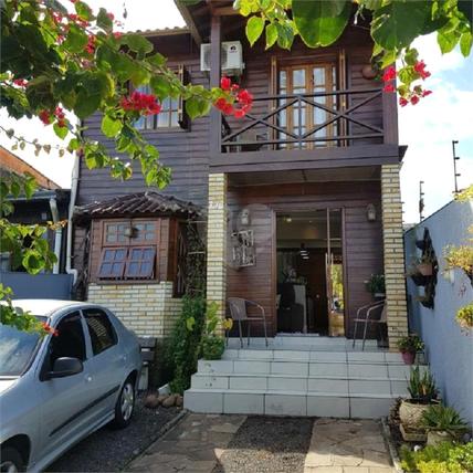Venda Casa Viamão Santa Isabel null 1