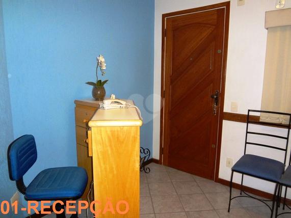 Venda Salas Rio De Janeiro Vila Isabel null 1