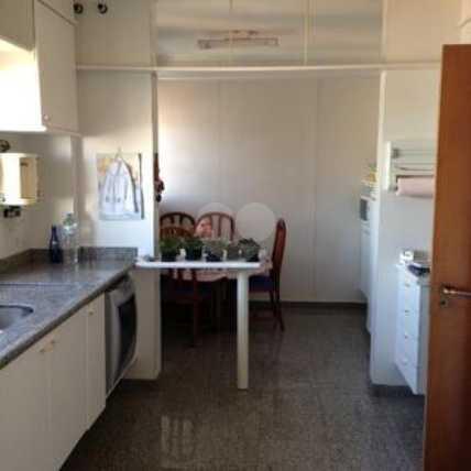 Venda Apartamento Santo André Centro REO 2